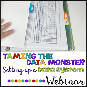 DATA-WEBINAR-SQUARE-BUTTON-1