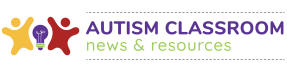 Autism Classroom Resources Library